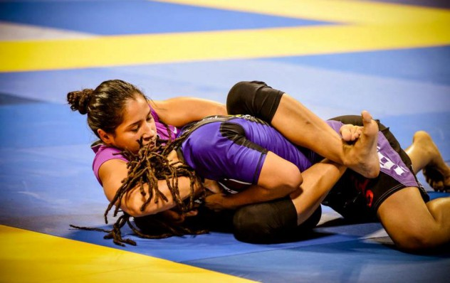 ibjjf-no-gi-team-link